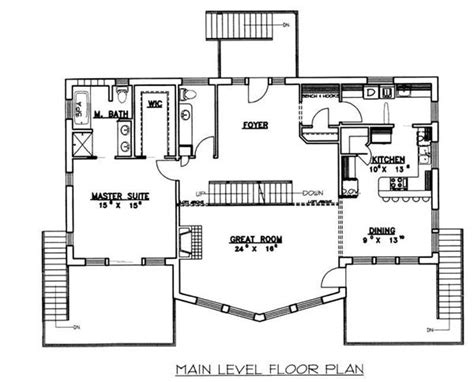 Icf Concrete Home Plans by Concrete Block Icf Design House Plans Home Design Ghd