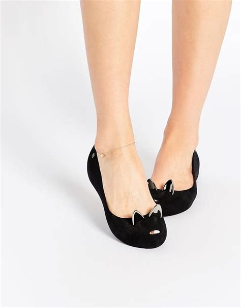 flat cat shoes flat shoes something new and flats on