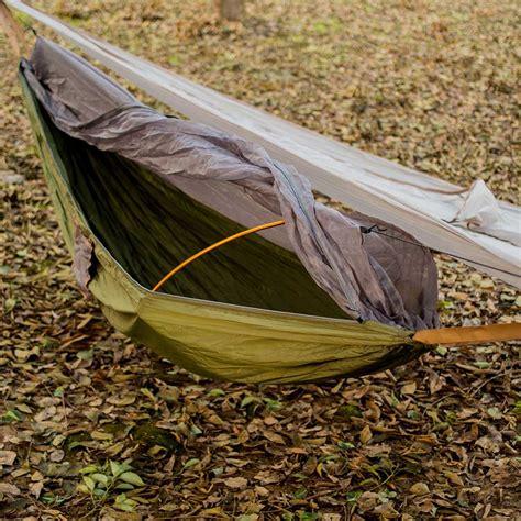 Hammock Single The Ulutralight wind cloud series ultralight one hammock naturehike