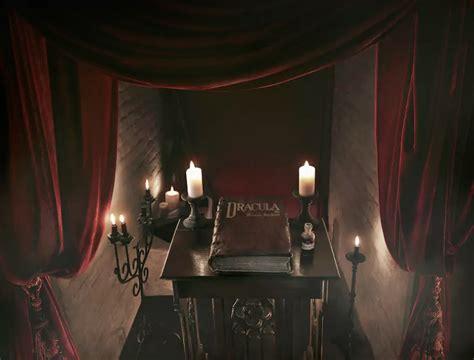 airbnb dracula dans ta pub airbnb dracula halloween chateau 5 dans ta pub