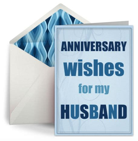 Wedding Anniversary Message For Husband Tagalog by Anniversary Message For Husband Tagalog Search Results