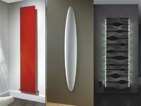 decorative radiators radical radiators the design hub