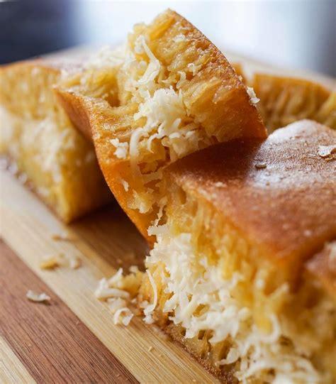 cara membuat martabak yang mudah resep membuat martabak manis dirumah yang mudah yuk coba