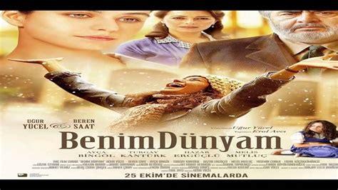 film online ro filme online turcesti traduse in limba romana doovi