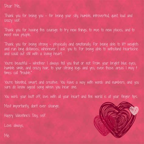 Bewerbung Anschreiben Aufbau Absätze Anrede Liebesbrief Verstecken