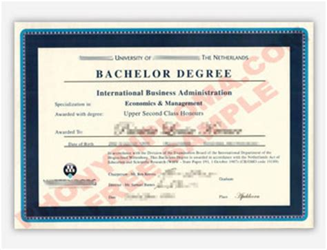 Phony Diploma   Hundreds of Samples of fake degrees and