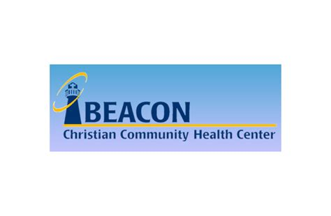 Beacon Heallth Detox Clinics by Staten Island Pps Website Beacon Christian Community