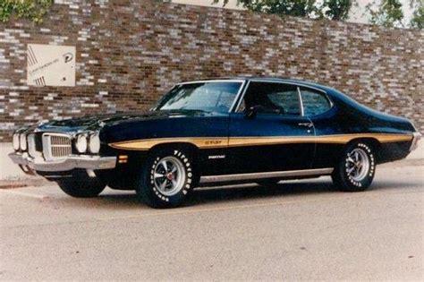 1971 pontiac gt37 pin by on pontiac