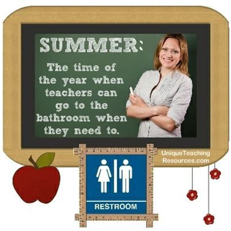 can go to the bathroom 1000 images about teacher funnies on pinterest summer
