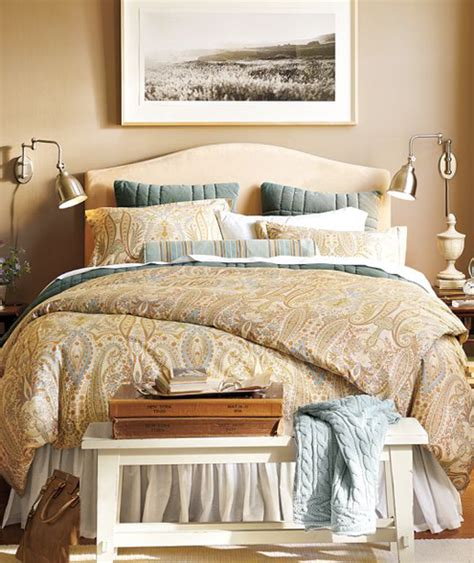 pottery barn bedding current stylish organic bedding options
