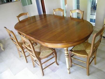 Comment Laquer Une Table by Rajeunir Nos Meubles Style Louis Philippe En Merisier