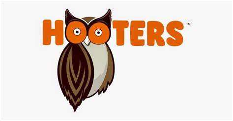 Home Design Houston Tx Hooters Logo