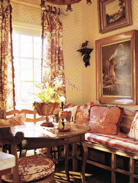 french country decorating with tile french country best 25 french curtains ideas on pinterest sliding