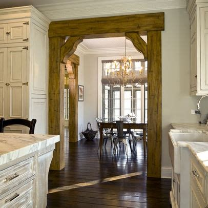 k pattern wood trim 17 best images about wood trim on pinterest wood trim