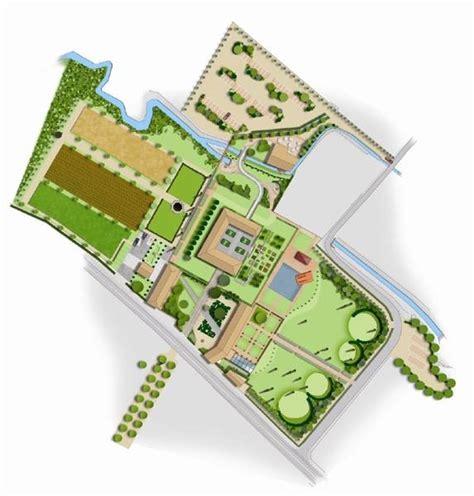 progettista giardini progettazione aree verdi progettazione giardino come