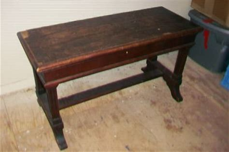 antique piano benches for sale antique piano bench for sale images