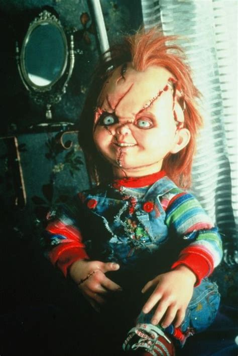 film chucky and tiffany 67 best chucky images on pinterest horror films horror