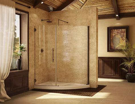 alumax shower door buying alumax shower doors and what to consider ideas 4
