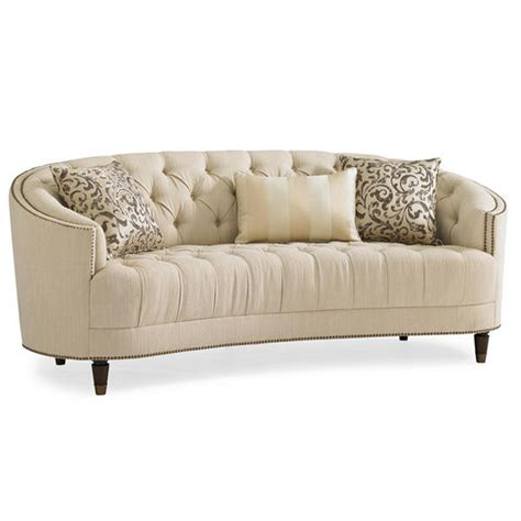 schnadig sofa prices schnadig international 9090 182 g classic elegance sofa