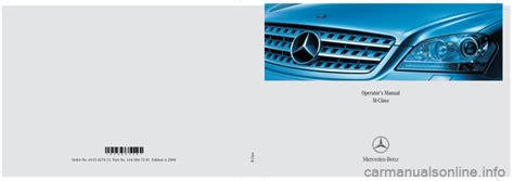 service repair manual free download 2008 mercedes benz e class auto manual online mercedes benz c240 service repair manual html autos weblog