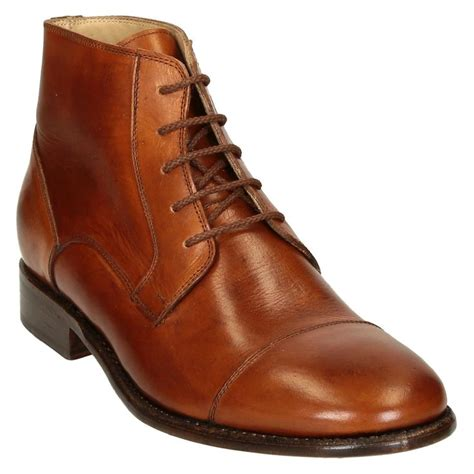 25 best ideas about s dress boots on