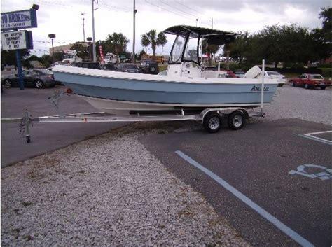 angler panga boat panga 22 panga boats for sale