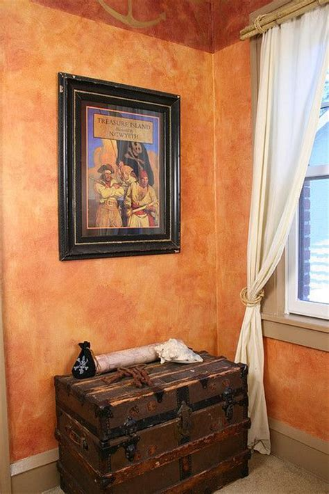pirate themed bedroom 167 best images about jake and the neverland pirates
