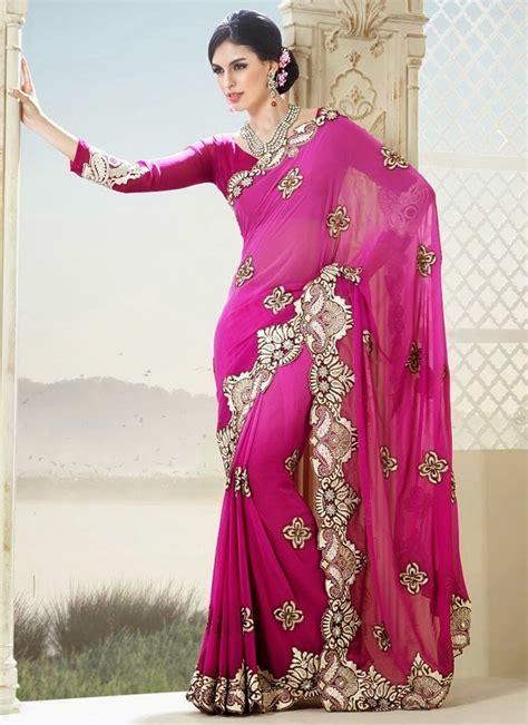 Bollywood Style Designer Net Lehenga Sarees   missy lovesx3