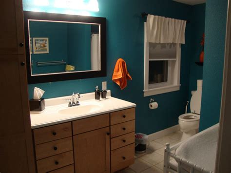dark turquoise bathroom turquoise decorating ideas