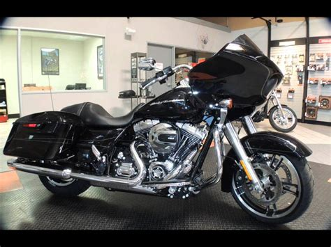 Sweetwater Harley Davidson by Sweetwater Harley Davidson New 2015 Fltrxs Road Glide