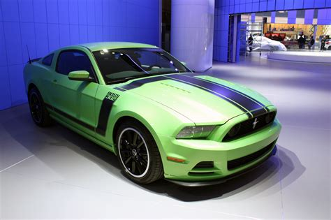 mustang 302 price 2013 ford mustang 302 price canada