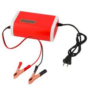 Charger Mobil Portabel 12v 6a Dengan Fungsi Reparasi 2a 6a 10a alat pengisian aki untuk motor dan mobil sekaligus tegangan 6a 12v harga jual