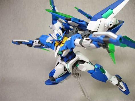 Base 2 Clear Blue 1144 Hongli hg 1 144 ppgnq 0000 a amazing qan t custom build
