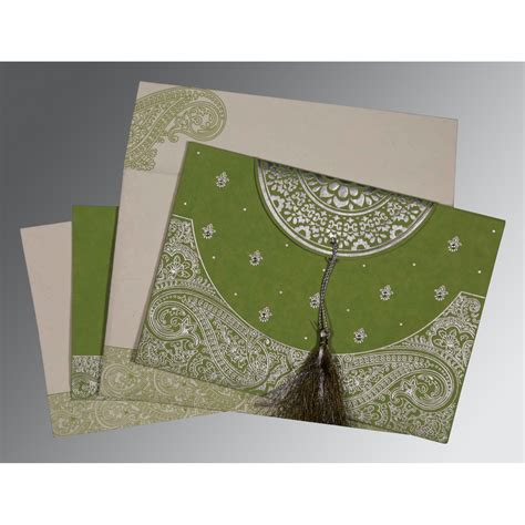 new wedding cards new approach on islamic wedding invitation