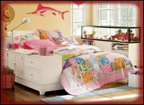 mädchen schlafzimmer de pumpink farben im wohnzimmer nach feng shui