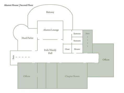 house plans editor 100 house plans editor home design 3d freemium