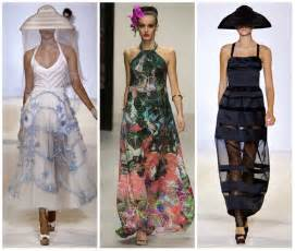 europe current trends in fashion trend home design and decor home trend mountain home decor a big home decor trend