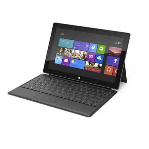 Microsoft Surface Windows 8 Pro microsoft surface windows 8 pro 64gb price in pakistan