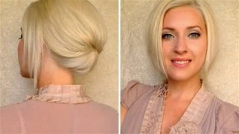 hairstyles for long hair job interview interview hairstyles for long hair