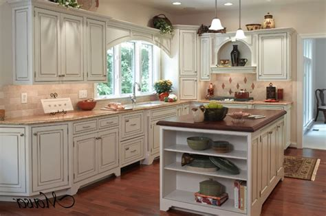 ideas for a country kitchen home design french country kitchen ideas amp decor