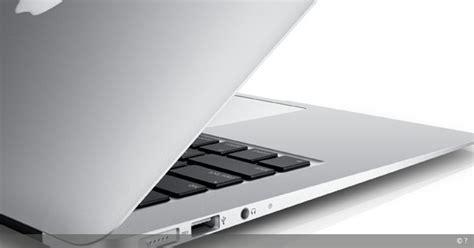 wann kommen neue macbook air test das neue macbook air mitte 2013 mac
