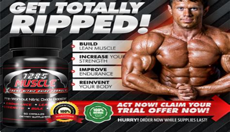 supplement ads univ 200 just another rages us site page 2