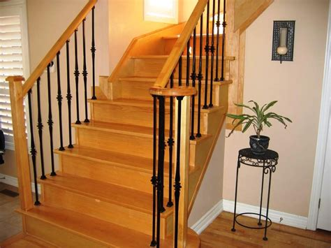 lowes banisters and railings wrought iron railings for steps driverlayer search engine