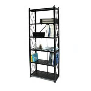 Patio Table And Chairs Clearance Origami 6 Tier Bookshelf