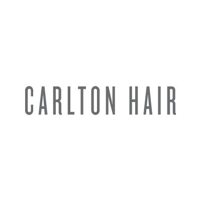 International Hair Emergency by Carlton Hair International At Westfield Utc Beauticians