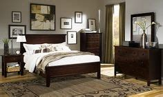 Roomstore Bedroom Furniture 1000 Images About Bedroom Makeover On Pinterest Bedroom Furniture King Bedroom And Pottery Barn