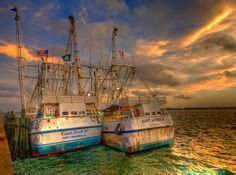 trimaran seafood 1000 images about boats ships on pinterest tall ships