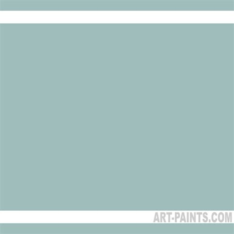 blue gray paint blue grey translucent ceramic paints s 7 blue grey
