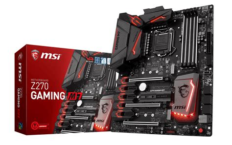 Msi Giveaway - at20 giveaway day 4 msi motherboards for amd intel
