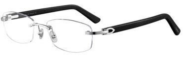 eyeglass repair usa repairs nearly all designer eyeglass